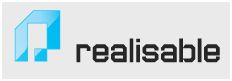 Realisable
