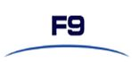 the accounting system company - Infor F9