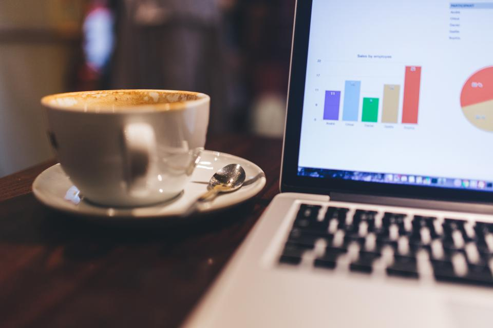 Cloud ERP UK - News and Blog