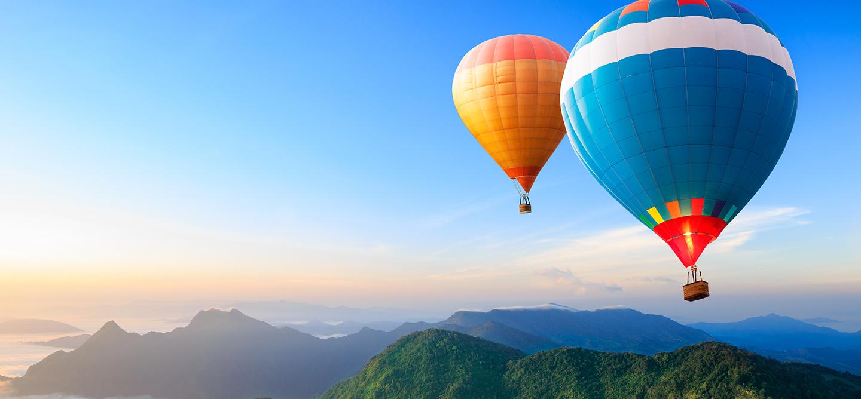Cloud ERP UK - Acumatica Accounting & ERP Software UK Vendors