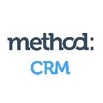 Method CRM 150x150