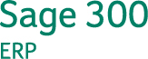 the accounting system company - Sage 300 ERP Sage Accpac UK