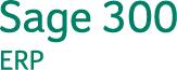 Sage 300 ERP Sage Accpac UK