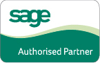 Sage Authorised Partner