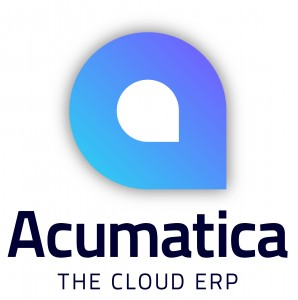 Acumatica Cloud ERP UK