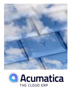 acumatica box