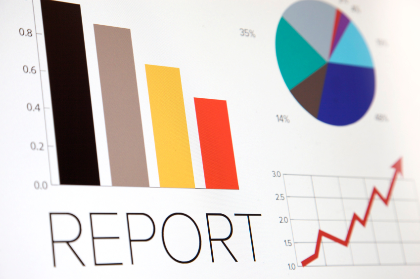 Best practices in designing a business reporting system