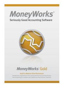 moneyworks box