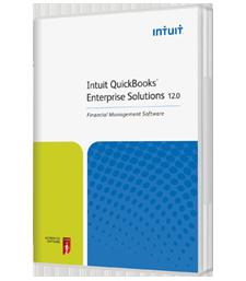 QuickBooks-Enterprise-Solutions-225x257-L