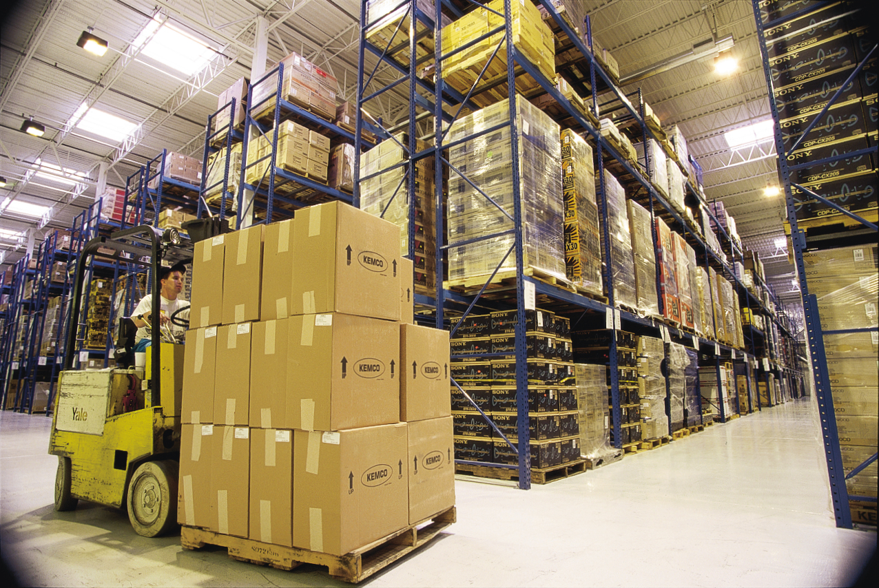 product distribution Distribution: wholesaling and retailing of food products a large part of the food products value-chain is distribution— (1) efficiently getting the product (2) in.