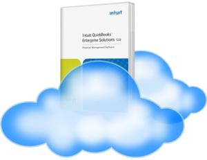 QB cloud