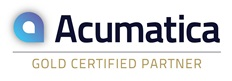 Acumatica Gold Partner Tascoli