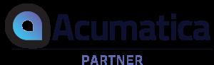 Acumatica Partner logo_PNG