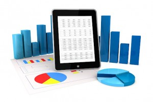 accountings apps