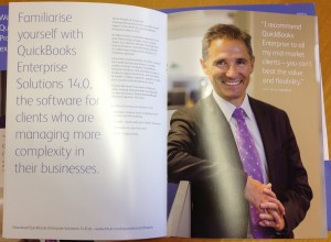 JFM Brochure