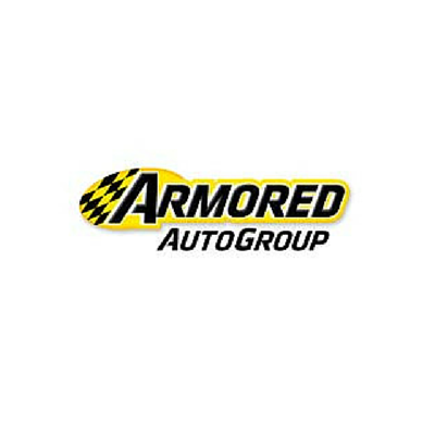 Armored Auto Group