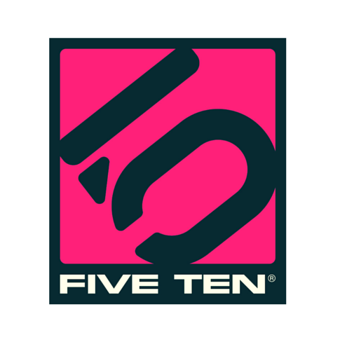 Five10 logo