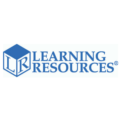 Learning Resources (1)