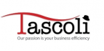 Tascoli Logo Small