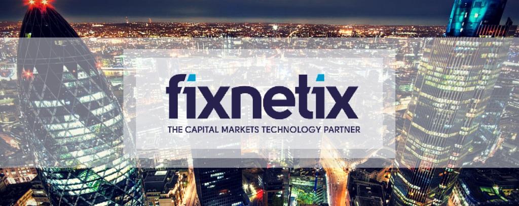Fixnetix - Acumatica UK