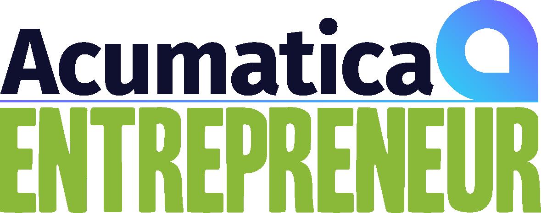Acumatica Entrepreneur UK