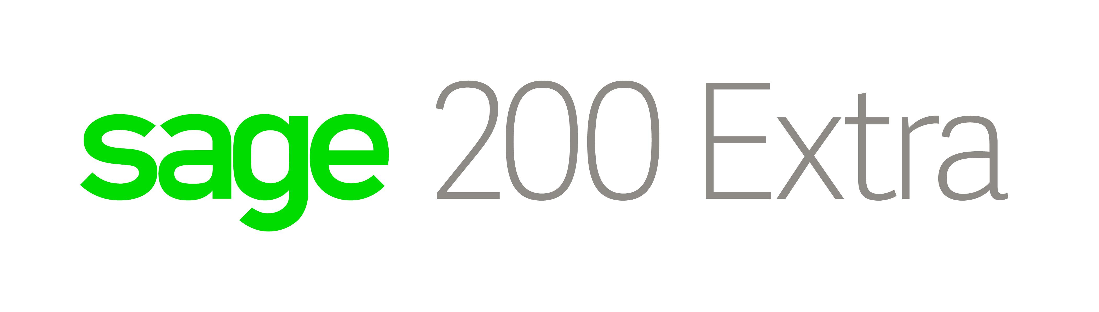 sage_200_extra
