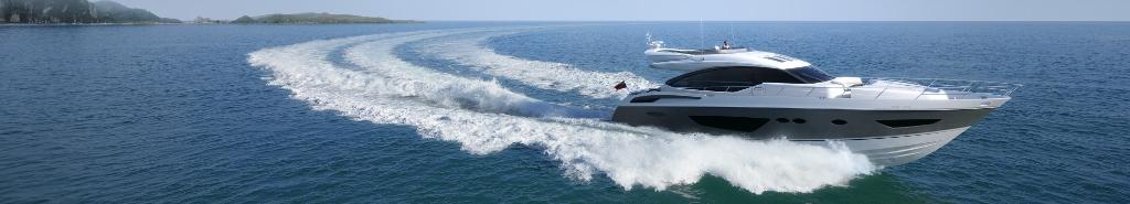 Yacht (1024x185)
