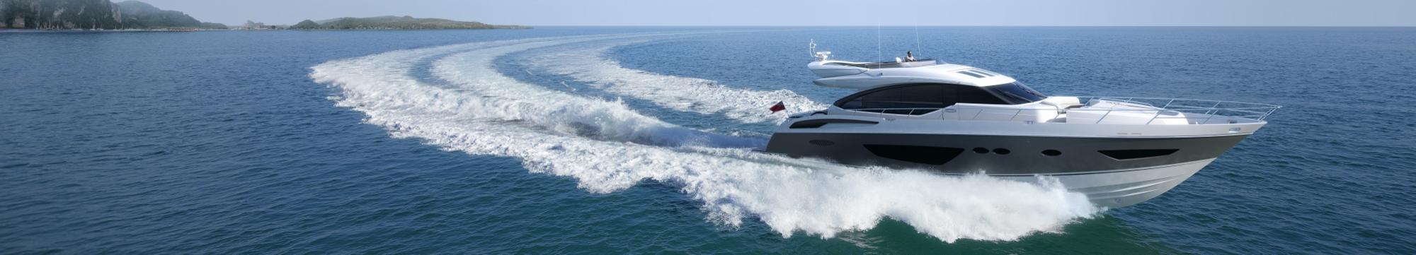 Yacht (2000x361)