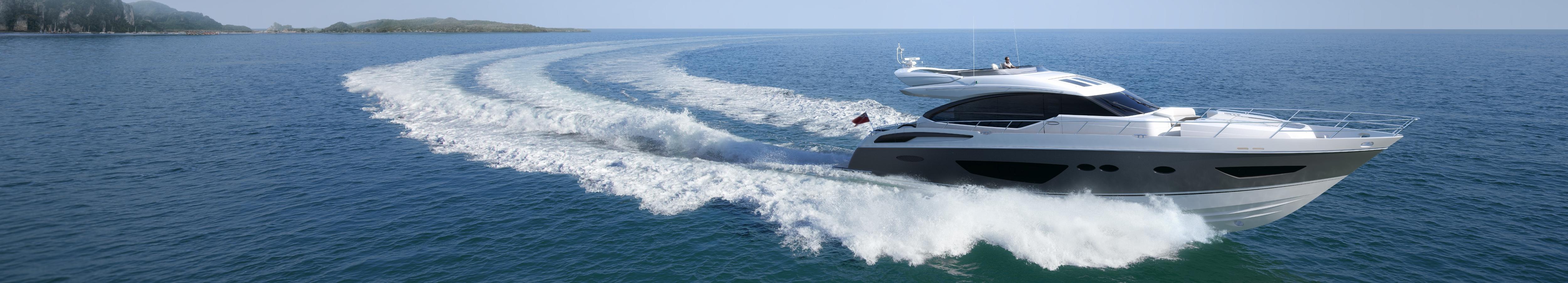 Yacht (5000x903)