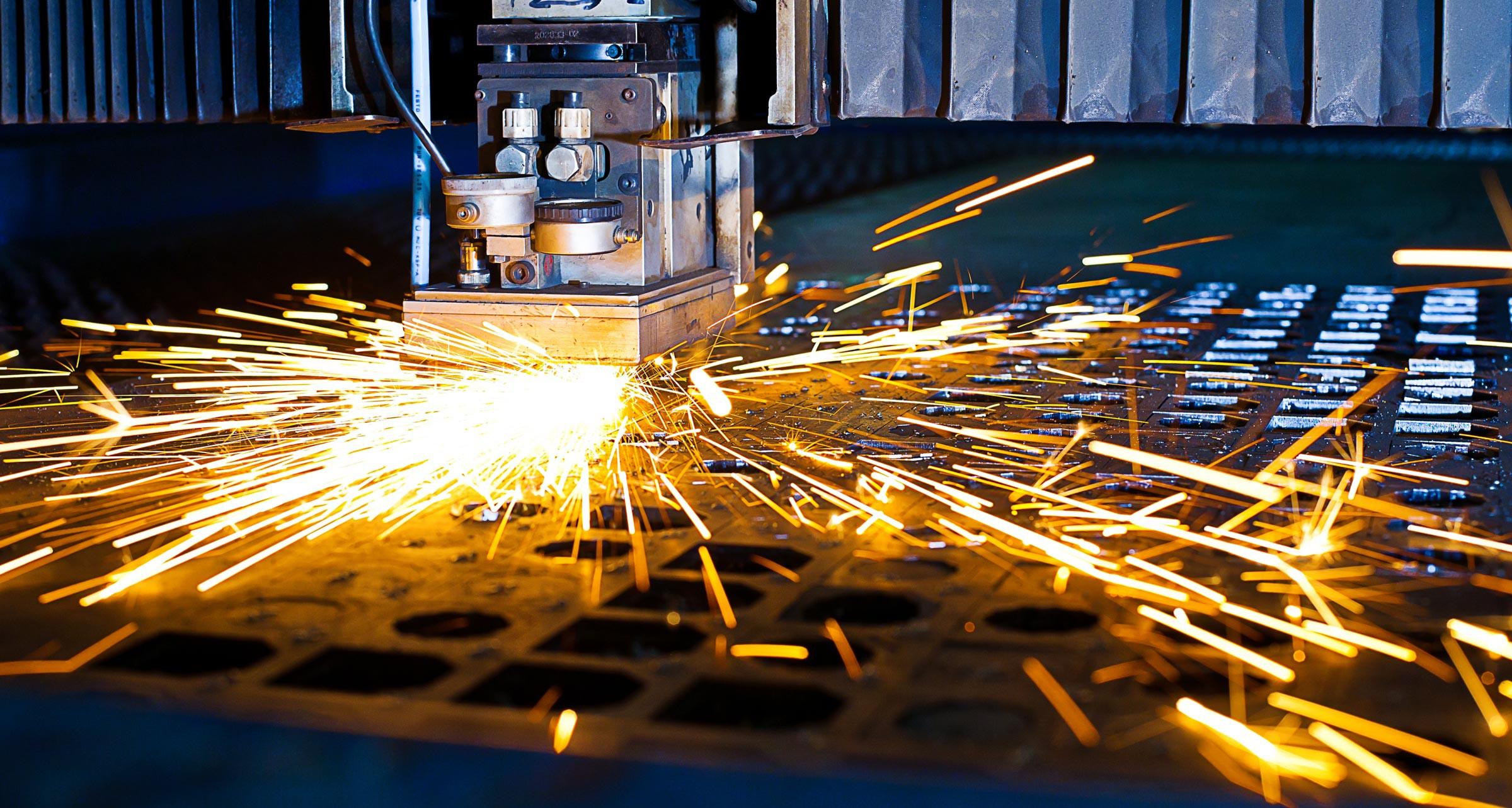 manufacturing and acumatica uk