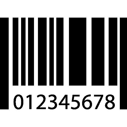 barcode12