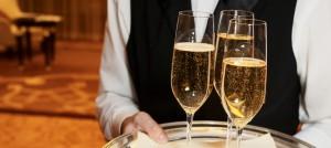 hospitality-jobs-careers