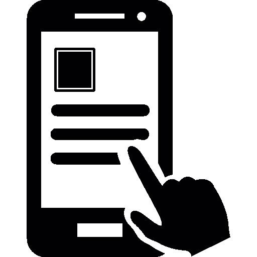 smartphone55