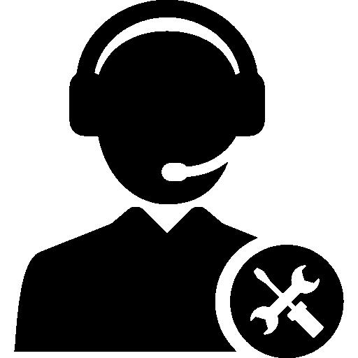 tele-assistance