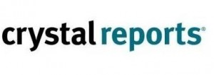 the accounting system company - crystal reports