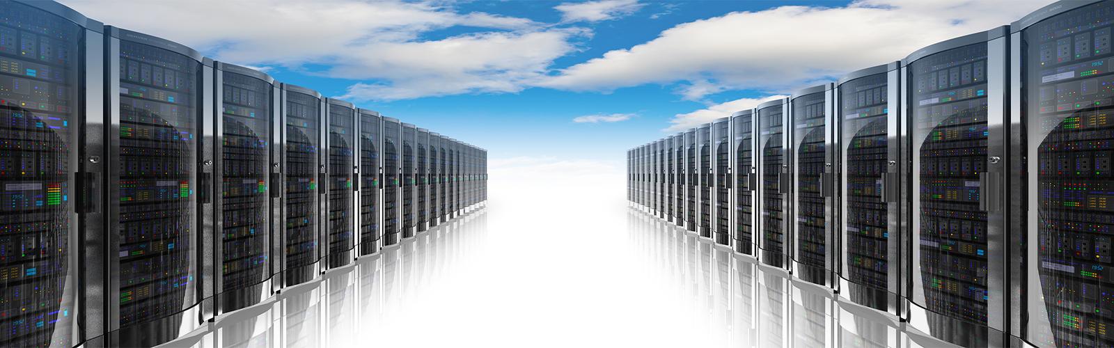Acumatica Cloud ERP UK Vendors - Tascoli Accounting Systems Company