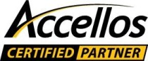 the accounting system company - Accellos Warehouse management software