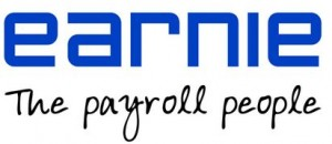 the accounting system company - Earnie payroll