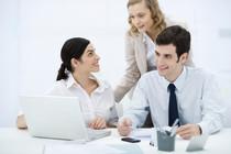 the accounting system company tascoli