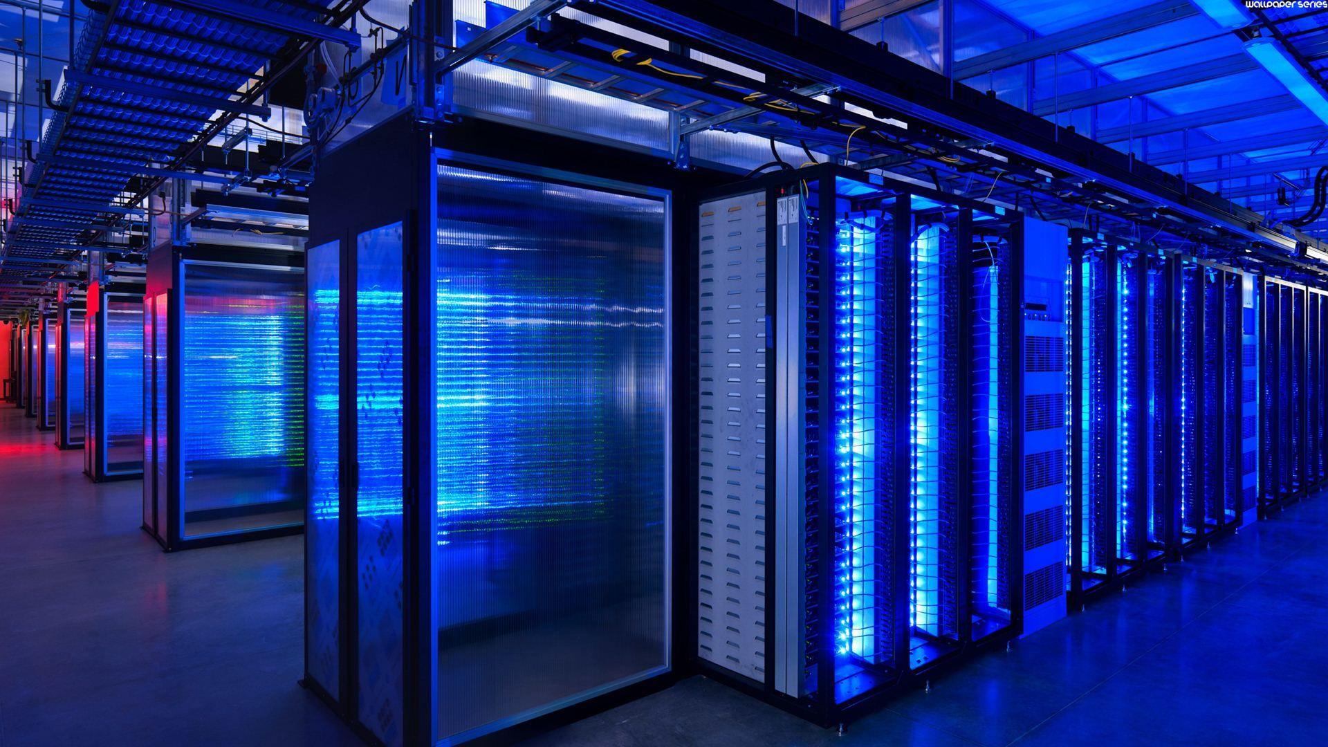 Servers - Windows Server 2003 End