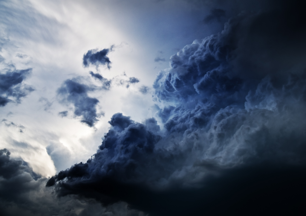 Acumatica Cloud ERP UK