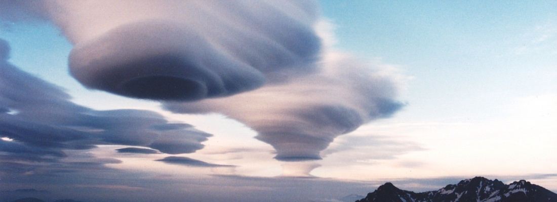 Netsuite alternatives - Cloud ERP UK - Acumatica
